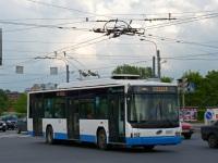 Санкт-Петербург. ВМЗ-5298.01 (ВМЗ-463) №1807
