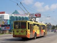 Хабаровск. ВМЗ-5298.00 (ВМЗ-375) №232