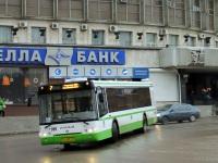 Ростов-на-Дону. ЛиАЗ-5292.60 со438
