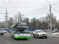 Ростов-на-Дону. ЛиАЗ-5292.60 со434