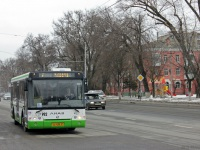 Ростов-на-Дону. ЛиАЗ-5292.60 со439