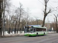 Ростов-на-Дону. ЛиАЗ-5292.60 со447