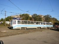 Магнитогорск. 71-608КМ (КТМ-8М) №3152, 71-608КМ (КТМ-8М) №3151