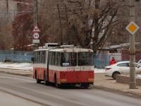Ижевск. ЗиУ-683В (683В00; 683В01) №2125