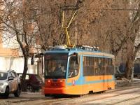 Москва. 71-623-02 (КТМ-23) №4630