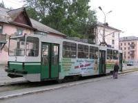 Краснотурьинск. 71-402 СПЕКТР №3
