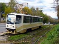 Нижний Новгород. 71-608КМ (КТМ-8М) №1228