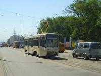 Ульяновск. 71-619КТ (КТМ-19КТ) №1251