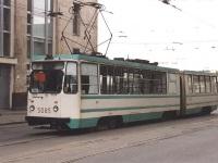 Санкт-Петербург. 71-147К (ЛВС-97К) №5085
