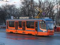Москва. 71-623-02 (КТМ-23) №5605