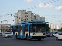Санкт-Петербург. ПТЗ-5283 №1959