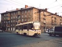 Омск. 71-619К (КТМ-19К) №11