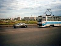 Омск. 71-608КМ (КТМ-8М) №51