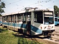 Каменское. 71-608КМ (КТМ-8М) №122