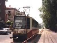 Каменское. 71-608К (КТМ-8) №110