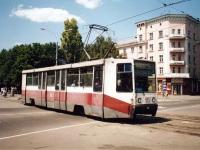 Каменское. 71-608К (КТМ-8) №115