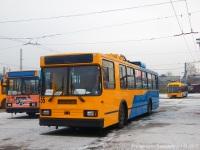 Гродно. АКСМ-20101 №55