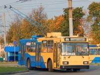 Гродно. АКСМ-20101 №71