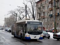 Санкт-Петербург. ВМЗ-5298.01 Авангард №1234