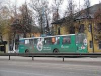 Ковров. ЗиУ-682Г-012 (ЗиУ-682Г0А) №49