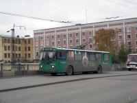 Ковров. ЗиУ-682Г-012 (ЗиУ-682Г0А) №21