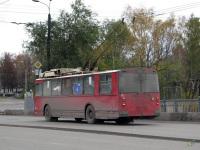Ковров. ВЗТМ-5284 №47