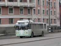Ковров. ЗиУ-682 КР Иваново №52