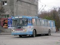 Ковров. ЗиУ-682Г-012 (ЗиУ-682Г0А) №37