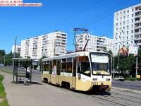 Москва. 71-619К (КТМ-19К) №2013