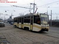 Москва. 71-619К (КТМ-19К) №2027
