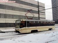 Москва. 71-619К (КТМ-19К) №2034