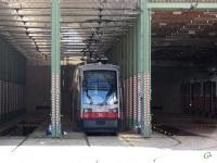 Вена. Siemens ULF-A1 №74