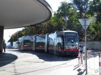 Вена. Siemens ULF-A1 №84