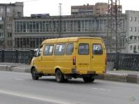 Вологда. ГАЗель (все модификации) ав295