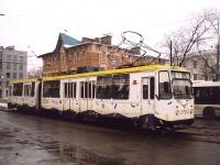 Санкт-Петербург. 71-147А (ЛВС-97А) №2903
