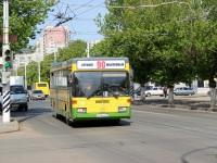 Саратов. Mercedes-Benz O405 н726нм