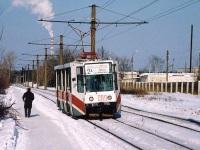 Дзержинск (Россия). 71-608К (КТМ-8) №089