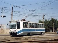 Дзержинск (Россия). 71-608К (КТМ-8) №2090