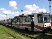 Дзержинск (Россия). 71-608К (КТМ-8) №088