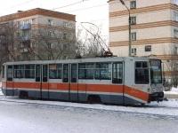 Дзержинск (Россия). 71-608К (КТМ-8) №2089