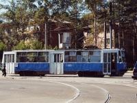 Ангарск. 71-132 (ЛМ-93) №009