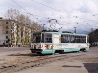 Ангарск. 71-132 (ЛМ-93) №011