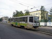 Ангарск. 71-608КМ (КТМ-8М) №112