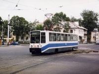 Ангарск. 71-608К (КТМ-8) №181