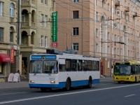 Санкт-Петербург. ВМЗ-5298-22 №3837