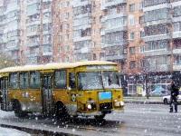 Комсомольск-на-Амуре. ЛиАЗ-677М к692еу