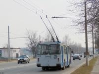 Могилев. ЗиУ-682Г-016 (ЗиУ-682Г0М) №024