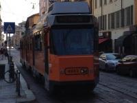 Милан. MK 4900 №4953
