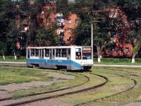71-608К (КТМ-8) №171