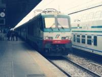 Венеция. E.402-021